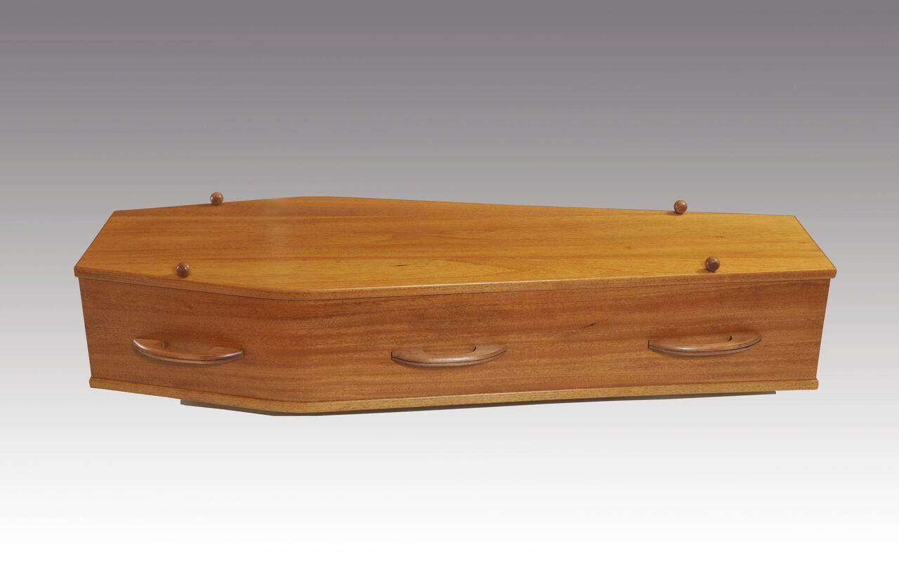 Environmental Solid Wood